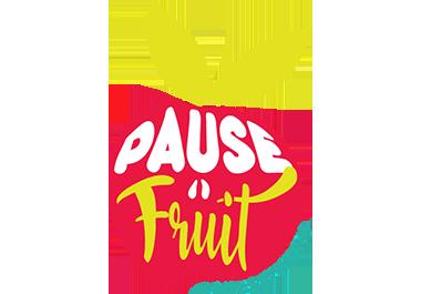 Pause fruit, la pause fruitée des salariés